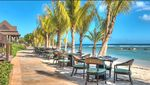 THE-WESTIN-TURTLE-BAY-RESORT&SPA-MAURITIUS