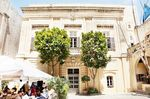 THE-XARA-PALACE-RELAIS-&-CHATEAUX