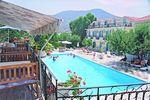 Hotel-THEOFILOS-Lesbos-GRECIA