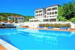 Hotel-THEOXENIA-ATHOS-GRECIA