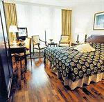 Hotel-THON-BRISTOL-OSLO-NORVEGIA