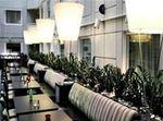Hotel-THON-CECIL-OSLO-NORVEGIA