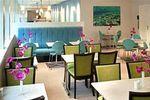 Hotel-THON-STEFAN-OSLO-NORVEGIA
