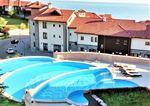 Hotel-THRACIAN-CLIFFS-GOLF-AND-BEACH-RESORT-KAVARNA-BULGARIA