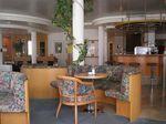 Hotel-TIA-MONTE-NAUDERS-TIROL-AUSTRIA