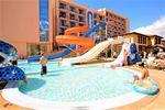 Hotel-TIARA-BEACH-SUNNY-BEACH-BULGARIA
