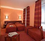 Hotel-TIMHOTEL-GARE-DE-LYON-PARIS-FRANTA