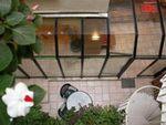 Hotel-TIMHOTEL-LOUVRE-PARIS-FRANTA