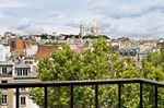 TIMHOTEL-SAINT-GEORGES-6