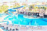 Hotel-TIMO-RESORT-ALANYA