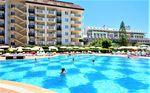 Hotel-TITAN-GARDEN-ALANYA-TURCIA
