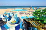 TITANIC--BEACH-SPA-&-AQUA-PARK-EGIPT