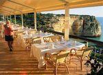 Hotel-TIVOLI-ALMANSOR-CARVOREIRO-ALGARVE-PORTUGALIA