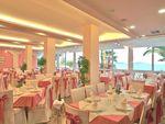 Hotel-TOLON-HOLIDAYS-PELOPONEZ-GRECIA
