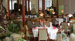 Hotel-TOPLICE-CATEZ-SLOVENIA