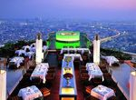 Hotel-TOWER-CLUB-AT-LEBUA-BANGKOK-THAILANDA