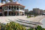 TRADERS-QARYAT-AL-BERI-ABU-DHABI-15