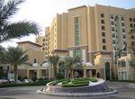 TRADERS-QARYAT-AL-BERI-ABU-DHABI-