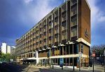 TRAVELODGE-KINGS-CROSS-ROYAL-SCOTT
