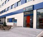 TRAVELODGE-L´HOSPITALET