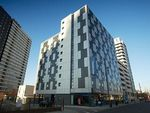 TRAVELODGE-LONDON-STRATFORD