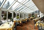 Hotel-TREFF-ALPINA-GARMISCH-PARTENKIRCHEN-GERMANIA