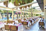Hotel-TRENDY-PALM-BEACH-SIDE-TURCIA
