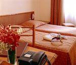 Hotel-TRIANON-GARE-DE-LYON-PARIS-FRANTA