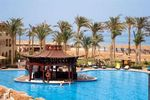 Hotel-TROPICANA-SEA-BEACH-SHARM-EL-SHEIKH-EGIPT