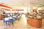 Hotel-TROYA-TENERIFE-SPANIA