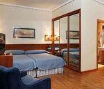 Hotel-TRYP-ATOCHA-MADRID-SPANIA