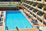 Hotel-TRYP-BOSQUE-MALLORCA-SPANIA