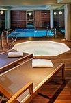Hotel-TRYP-PALMA-BELLVER-MALLORCA-SPANIA