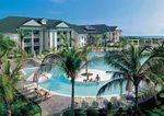 Hotel-TRYP-PENINSULA-VARADERO-CUBA