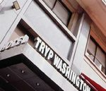 TRYP-WASHINGTON