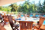 Hotel-ZOE-THASSOS-GRECIA