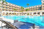 Hotel-TUI-BLUE-ISLA-CRISTINA-PALACE-Costa-de-la-Luz-SPANIA