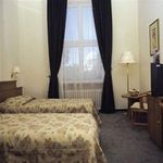 Hotel-TULIP-INN-MILLENIUM-BUDAPESTA-UNGARIA