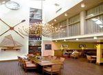 Hotel-TULIP-INN-RIVERSIDE-AMSTERDAM-OLANDA