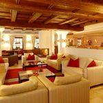 Hotel-TYROL-PFUNDS-TIROL-AUSTRIA