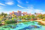 The-Royal-at-Atlantis
