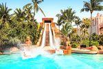 Hotel-The-Royal-at-Atlantis-PARADISE-ISLAND-BAHAMAS