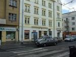 Hotel-U-SLADKU-PRAGA-CEHIA