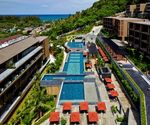 U-SUNSURI-PHUKET-RESORT-9