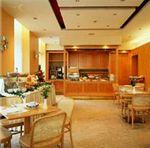 Hotel-UNA-MEDITERRANEO-MILANO-ITALIA