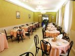 Hotel-UNIVERSO-and-NORD-VENETIA-ITALIA