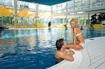 VAL-BLU-Resort-Hotel-SPA-&-Sports-10