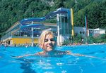 VAL-BLU-Resort-Hotel-SPA-&-Sports-12
