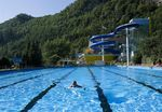 VAL-BLU-Resort-Hotel-SPA-&-Sports-14