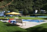VAL-BLU-Resort-Hotel-SPA-&-Sports-15
